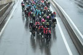 chateau tournesol aquitaine oliver s travels official website of the 2018 cycling race the sun s race