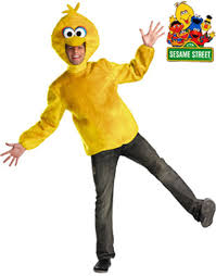 eagle halloween costume angry birds costumes