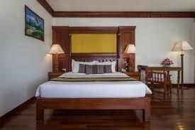 studio rooms studio rooms empress angkor resort spa