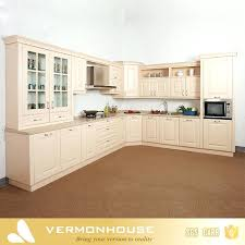 Kitchen Cabinet Doors Only Price Kitchen Cabinet Doors Prices Kitchen Cabinets Doors Prices Awesome