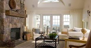family room designs with fireplace architectural carpet design for modern family room decor with home