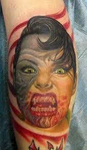 429 best latin tattoo artists images on pinterest app creative