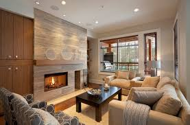 home interiors photos projects design home interiors 25 best ideas about home interiors