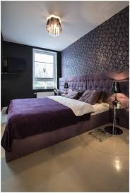 Gray Walls Curtains Bedroom Calm And Quiet Bedroom Ideas With Gray Wall Designs Grey