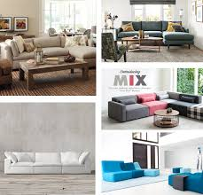 Best Sectional Sofa Brands by Best Sectional Sofas Roselawnlutheran