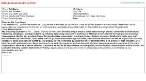 senior executive sales resume senior sales manager resume cheap