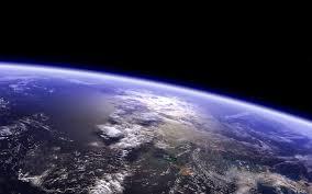earth from space wallpaper hd 52dazhew gallery