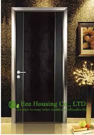 online buy wholesale interior door from china interior door