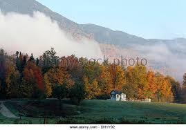 mount washington new hshire fall stock photos mount