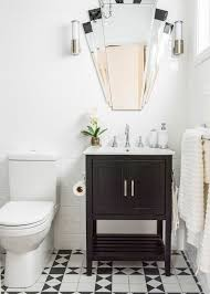 house rules 2016 the best of luke u0026 cody home beautiful