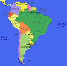 america in world map contact improvisation world jam map