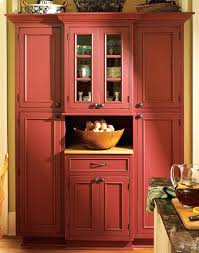 free standing kitchen ideas armoire for kitchen storage best kitchen ideas on free standing