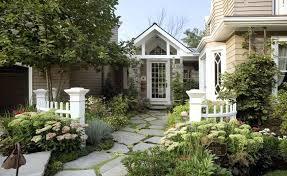 cottage style backyards cottage backyard landscaping ideas cottage garden surrey hills