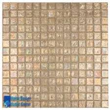 gh 08 roma series glass mosaic tile home design outlet center