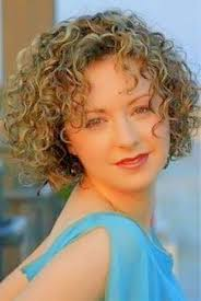 hairstyles for curly hair and over 50 haircuts for women over 50 with curly hair curly hairstyles for over