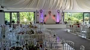 Garden Wedding Venues Garden Wedding Venues Philippine Wedding Destinations Kasal