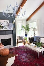 Anthropologie Inspired Living Room by Best 25 Bohemian Living Ideas On Pinterest Bohemian Interior