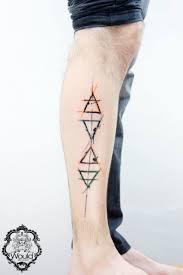 32 subtle tattoos ideas