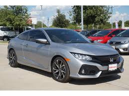 new 2017 honda civic for sale in selma tx near san antonio