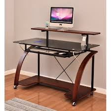 Studio Trends Desk by Desk White Computer Desks C A Stunning Studio Trends 46 Desk