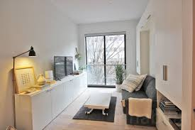 Affordable Home Design Nyc by Video Nyc U0027s First Micro Apartment Building Is Almost Ready To