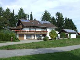 Plz Bad Herrenalb Haus Thomann