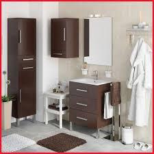 muebles bano leroy merlin cuartos de baño leroy merlin 199175 lavabos de bao con mueble