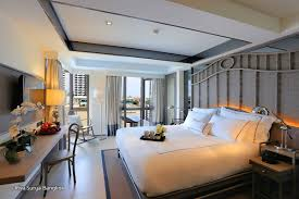 top 10 hotels in riverside best places to stay in riverside