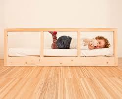 futon per bambini lettino futon madori design letti singoli livingcorriere