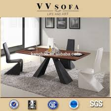 Wooden Dining Table With Marble Top Marble Top Dining Table Malaysia Marble Top Dining Table Malaysia