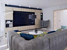 modern apartment in hong kong mv arch u0026design