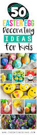 Decorating Easter Eggs by 101 Easter Egg Decorating Ideas The Dating Divas