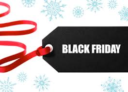 black friday deals for laptops best black friday laptop deals