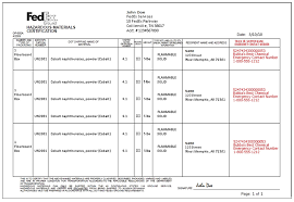 canada invoice template printable forms pdf hourly form pr vawebs