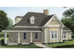 cottage house plans cottage house plans builderhouseplans
