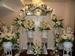 wedding arches in edmonton wedding arch kijiji in edmonton buy sell save with
