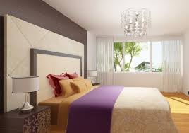 bedroom wallpaper high resolution cool simple bedroom design for