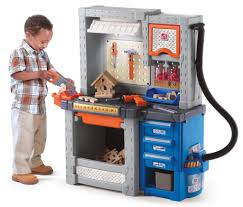 best toy workbench the playsets to get