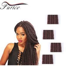 afro twist braid premium synthetic hairstyles for women over 50 192 best havana twist braiding hair images on pinterest havana