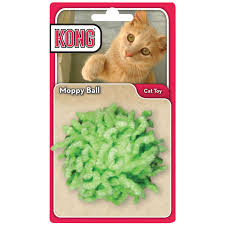 cat toys find the best cat toys thatpetplace