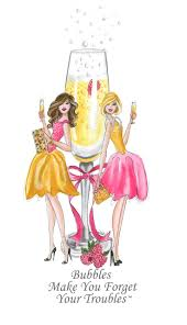 champagne cartoon 434 best champagne style images on pinterest luxury lifestyle