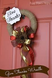 thanksgiving wreaths diy 1314 best thanksgiving images on pinterest