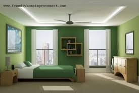 Home Interior Paint Design Ideas On Wall Painting Nebulosabarcom - Color schemes for home interior painting