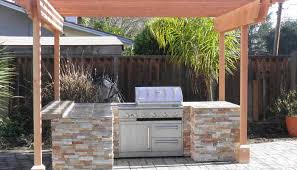 Kitchen Sink Cabinet Plans Build Your Own Kitchen Cabinet Plans Exitallergy Com