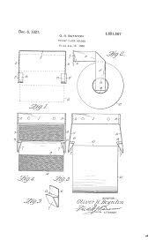 when was toilet paper invented best toilet designs