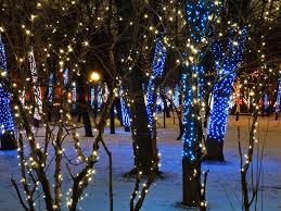 best places to see christmas lights in metro atlanta woodstock