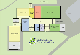 facilities and services