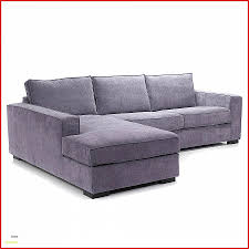 canapé chesterfield angle canapés d angle but lovely canapé chesterfield 3 places salon cuir