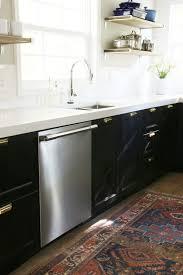 frigidaire dishwasher home depot black friday kitchen brilliant refrigerators parts stainless steel fridge