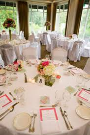 Rochester Wedding Venues Shadow Lake Weddings Wedding Venues Rochester Ny Wedding